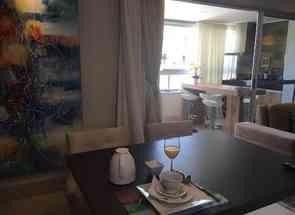 Apartamento, 3 Quartos, 2 Vagas, 1 Suite para alugar em Rua Paulo Piedade Campos, Estoril, Belo Horizonte, MG valor de R$ 3.500,00 no Lugar Certo