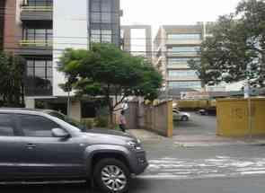 Andar, 1 Vaga em Rua Padre Marinho, Santa Efigênia, Belo Horizonte, MG valor de R$ 1.100.000,00 no Lugar Certo