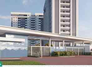 Cobertura, 3 Quartos, 3 Vagas, 3 Suites em Rua das Carnaúbas, Norte, Águas Claras, DF valor de R$ 1.400.000,00 no Lugar Certo