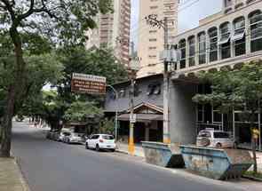 Loja para alugar em Avenida Álvares Cabral, Lourdes, Belo Horizonte, MG valor de R$ 1.500,00 no Lugar Certo