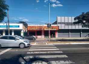 Casa em Av. Independência Setor Leste Vila Nova, Leste Vila Nova, Goiânia, GO valor de R$ 840.000,00 no Lugar Certo