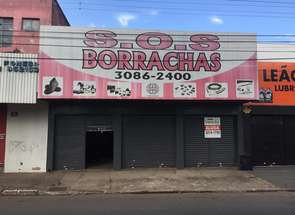 Loja para alugar em Avenida Castelo Branco, Rodoviário, Goiânia, GO valor de R$ 3.000,00 no Lugar Certo