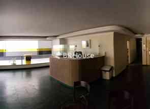Apartamento, 2 Quartos, 1 Vaga em Csb 03, Taguatinga Sul, Taguatinga, DF valor de R$ 260.000,00 no Lugar Certo