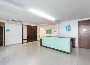 Casa, 2 Suites para alugar em Rua Manaus, Santa Efigênia, Belo Horizonte, MG valor de R$ 7.700,00 no Lugar Certo