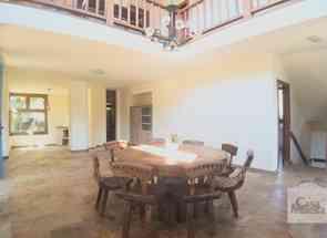 Casa Comercial, 3 Quartos, 12 Vagas, 2 Suites para alugar em Pampulha, Belo Horizonte, MG valor de R$ 18.000,00 no Lugar Certo
