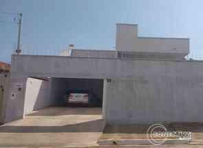 Casa, 3 Quartos, 1 Vaga, 2 Suites em Rua Francisco Alves de Assis, Solange Park I, Goiânia, GO valor de R$ 600.000,00 no Lugar Certo