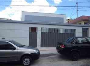 Casa, 3 Quartos, 1 Vaga para alugar em Rua Limoeiro, Nova Suíssa, Belo Horizonte, MG valor de R$ 1.800,00 no Lugar Certo