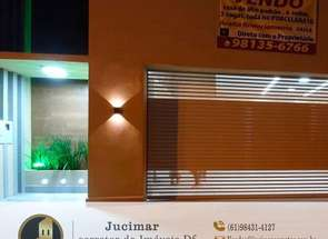 Casa, 4 Quartos, 2 Vagas, 2 Suites em Qnl 23, Taguatinga Norte, Taguatinga, DF valor de R$ 749.000,00 no Lugar Certo