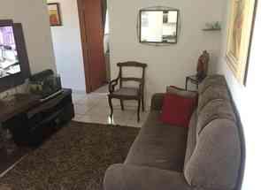 Apartamento, 2 Quartos, 1 Vaga em Bom Jesus, Contagem, MG valor de R$ 140.000,00 no Lugar Certo