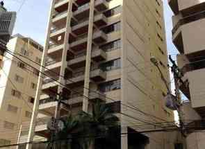 Apartamento, 4 Quartos, 3 Vagas, 4 Suites para alugar em Parque Vaca Brava, Setor Bueno, Goiânia, GO valor de R$ 3.200,00 no Lugar Certo