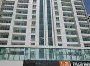 Apartamento, 2 Quartos, 1 Vaga em Rua 25 Sul, Sul, Águas Claras, DF valor de R$ 399.000,00 no Lugar Certo