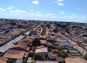 Apartamento, 2 Quartos, 2 Vagas em Rua Jaci, Emília, Sete Lagoas, MG valor de R$ 170.000,00 no Lugar Certo