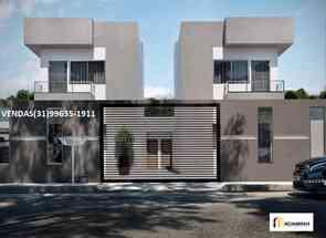 Casa em Condomínio, 2 Quartos, 1 Vaga, 1 Suite em Rua Paranaiara, Centro, Pedro Leopoldo, MG valor de R$ 20.000,00 no Lugar Certo