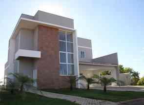 Casa em Condomínio em Plano Diretor Norte, Palmas, TO valor de R$ 0,00 no Lugar Certo