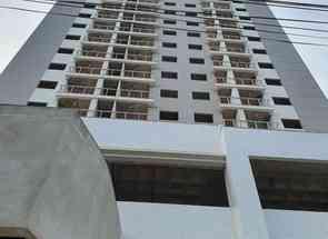 Apartamento, 3 Quartos, 2 Vagas, 1 Suite em Av. Saturnino Rangel Mauro, Praia de Itaparica, Vila Velha, ES valor de R$ 500.000,00 no Lugar Certo