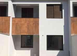 Casa, 3 Quartos, 3 Vagas, 1 Suite em Rua Otávio Diniz, Santa Efigênia, Belo Horizonte, MG valor de R$ 599.000,00 no Lugar Certo