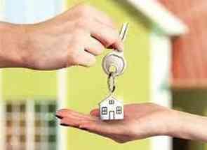 Casa, 4 Quartos, 2 Vagas, 2 Suites em Bom Retiro, Betim, MG valor de R$ 8.900,00 no Lugar Certo