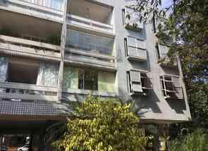 Apartamento, 2 Quartos, 1 Suite para alugar em Sqs 406, Asa Sul, Brasília/Plano Piloto, DF valor de R$ 2.500,00 no Lugar Certo