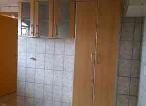 Casa, 2 Quartos, 1 Vaga para alugar em Cruzeiro Velho, Cruzeiro, DF valor de R$ 1.500,00 no Lugar Certo