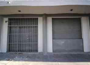Loja para alugar em Carlos Prates, Belo Horizonte, MG valor de R$ 1.000,00 no Lugar Certo