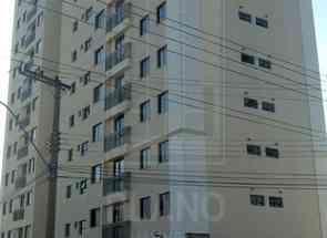 Apartamento, 2 Quartos, 1 Vaga, 1 Suite em Qs 501, Samambaia Sul, Samambaia, DF valor de R$ 230.000,00 no Lugar Certo