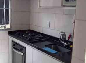 Apartamento, 2 Quartos em Rua Conde Deu, Saudade, Belo Horizonte, MG valor de R$ 196.000,00 no Lugar Certo