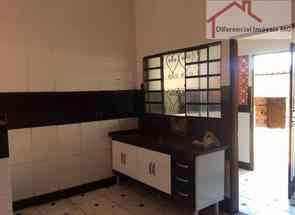 Casa, 2 Quartos em Nova Contagem, Contagem, MG valor de R$ 160.000,00 no Lugar Certo