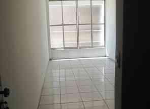 Apartamento, 1 Quarto, 1 Vaga para alugar em Taguatinga Sul, Taguatinga, DF valor de R$ 0,00 no Lugar Certo