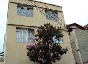Apartamento, 2 Quartos para alugar em Rua João Caetano, Nova Suíssa, Belo Horizonte, MG valor de R$ 800,00 no Lugar Certo