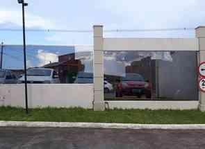 Apartamento, 3 Quartos, 1 Vaga, 1 Suite em Setor Belo Horizonte, Aparecida de Goiânia, GO valor de R$ 190.000,00 no Lugar Certo
