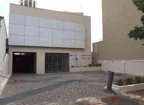 Casa Comercial, 6 Vagas em Rua Pará, Centro, Londrina, PR valor de R$ 3.000.000,00 no Lugar Certo