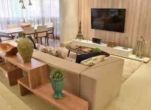 Apartamento, 3 Quartos, 2 Vagas, 3 Suites em Rua 56 Jardim Goias, Jardim Goiás, Goiânia, GO valor de R$ 570.000,00 no Lugar Certo