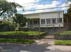 Casa, 9 Quartos, 10 Vagas, 2 Suites em Alameda das Falcatas, São Luiz (pampulha), Belo Horizonte, MG valor de R$ 1.800.000,00 no Lugar Certo