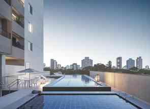 Apartamento, 3 Quartos, 2 Vagas, 3 Suites em Avenida Armando de Godoy, Negrão de Lima, Goiânia, GO valor de R$ 0,00 no Lugar Certo