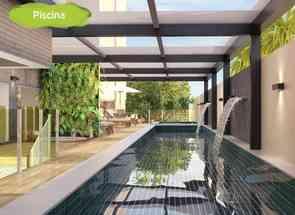 Apartamento, 3 Quartos, 2 Vagas, 3 Suites em V. Pl-3, Parque Lozandes, Goiânia, GO valor de R$ 530.000,00 no Lugar Certo