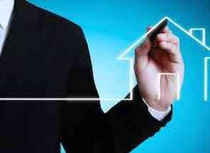 Apartamento, 4 Quartos, 2 Vagas, 2 Suites em Industrial Itaú, Contagem, MG valor de R$ 139.000,00 no Lugar Certo