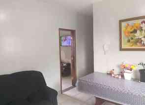 Cobertura, 3 Quartos, 1 Vaga em Amazonas, Contagem, MG valor de R$ 280.000,00 no Lugar Certo