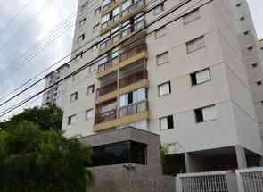 Apartamento, 3 Quartos, 1 Vaga, 1 Suite em Avenida Couto Magalhães Com Rua T62, Bela Vista, Goiânia, GO valor de R$ 250.000,00 no Lugar Certo