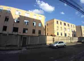 Apartamento, 3 Quartos, 1 Vaga, 1 Suite em Vera Cruz, Contagem, MG valor de R$ 200.000,00 no Lugar Certo