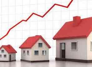 Apartamento, 4 Quartos, 2 Vagas, 2 Suites em Nazaré, Contagem, MG valor de R$ 144.000,00 no Lugar Certo