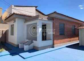 Casa, 3 Quartos, 1 Vaga para alugar em Rua 215 Qd.48 Lote 03, Leste Vila Nova, Goiânia, GO valor de R$ 1.800,00 no Lugar Certo
