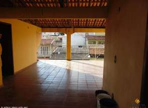 Casa, 3 Quartos em Qn 9 Conjunto 6 Casa, Riacho Fundo I, Riacho Fundo, DF valor de R$ 575.000,00 no Lugar Certo