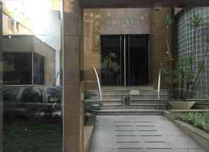 Apartamento, 4 Quartos, 2 Vagas, 2 Suites para alugar em Lourdes, Belo Horizonte, MG valor de R$ 8.000,00 no Lugar Certo