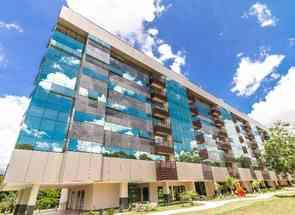 Cobertura, 4 Quartos, 2 Vagas, 3 Suites para alugar em Sqn 208 Bloco J, Asa Norte, Brasília/Plano Piloto, DF valor de R$ 10.500,00 no Lugar Certo