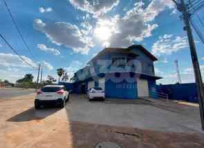 Apartamento, 3 Quartos, 2 Vagas, 1 Suite para alugar em Avenida V-1, Cidade Vera Cruz, Aparecida de Goiânia, GO valor de R$ 1.100,00 no Lugar Certo