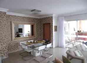 Casa em Condomínio, 3 Quartos, 4 Vagas, 3 Suites em Jardins Mônaco, Aparecida de Goiânia, GO valor de R$ 1.090.000,00 no Lugar Certo