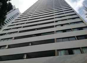 Apartamento, 4 Quartos, 2 Vagas, 2 Suites em Avenida Beira Rio, Graças, Recife, PE valor de R$ 1.200.000,00 no Lugar Certo