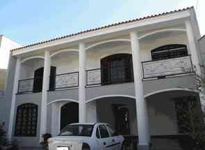 Casa, 5 Quartos, 4 Vagas, 4 Suites em Rua Juriti, Santa Genoveva, Goiânia, GO valor de R$ 850.000,00 no Lugar Certo