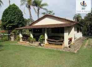Fazenda em Rua Tiradentes, Centro, Nova União, MG valor de R$ 2.000.000,00 no Lugar Certo