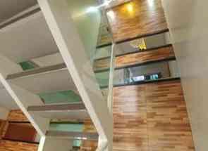 Cobertura, 3 Quartos, 1 Vaga, 2 Suites em Quadra 302 Conjunto 12, Samambaia Sul, Samambaia, DF valor de R$ 530.000,00 no Lugar Certo